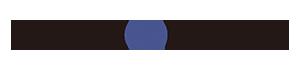 昭和住宅 大阪支店